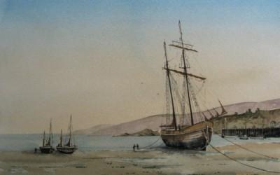 Age of Sail IV